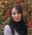 Farzaneh Olianezhad