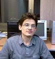 Karim Rajaei